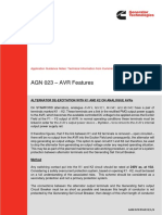 AVR Features AGN023_B.pdf