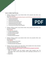 Akuntansi 18 A_SISTAK_Syaharani_18412031_Latihan Pertemuan X.pdf
