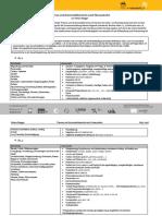 netzwerk4A-Themen-Grammatik.pdf
