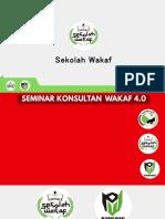 19 juni 2020 MATERI ONLINE SEMINAR KONSULTAN WAKAF.pdf