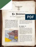 A!C_LaResistance.pdf