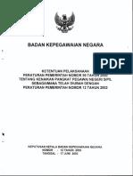 KEPKA BKN NOMOR 12 TAHUN 2002 (1).pdf