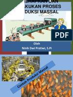 MENERAPKAN DAN MELAKUKAN PROSES PRODUKSI MASSAL.pdf