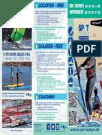 Plaquette Saint Malo.pdf