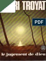 Le_jugement_de_Dieu.pdf