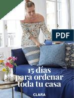 ebook-15-dias-ordenar-tu-casa-pdf_f0d87615