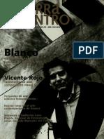 TIERRA ADENTRO 151