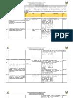 Aprendizaje Esperado-Libro FCyE (1).docx