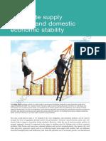 c05AggregateSupplyPoliciesAndDomesticEconomicStability_web.pdf