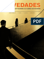 Novedeades Ediciones b Agosto Septiembre Octubre Noviembre_organized