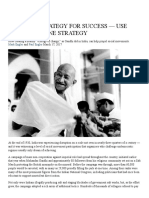 Gandhi's strategy for success — use more than one strategy _ Waging Nonviolence.pdf