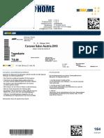 ticketdirect1508689859