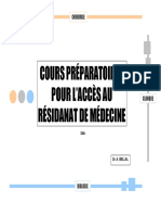 med-residanat-bellal.pdf
