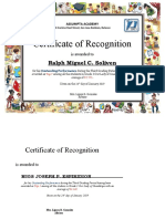 certificate - Ligaya.docx