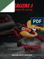 Maritime_Safety_Catalogue2016.pdf