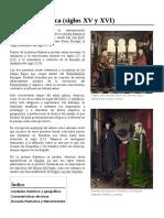 Pintura_flamenca_(siglos_XV_y_XVI)
