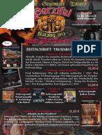 Parzifal_Katalog_2014.pdf