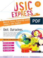 Music Express Age 5-6 1 OURSELVES LP.pdf