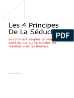 86452032-Les-4-Principes-de-la-Seduction-David-Urashima-j0ker.pdf
