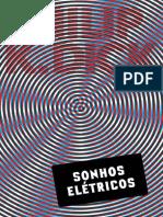 Sonhos Elétricos - Philip K. Dick.pdf