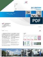 1ab367c9.pdf