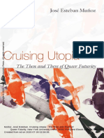 Cruising_Utopia_The_Then_and_There_of_Queer_Futuri....pdf