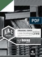 Obras UFPR Hexag medicina