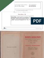 Puskin - Borris Godunov.pdf