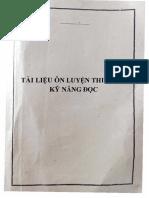 [123doc] - tai-lieu-luyen-thi-aptis-ky-nang-doc.pdf