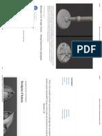 Blender 2.8_ Sculpt Tools - Semplicemente spiegato _ All3DP