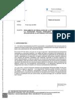 bolsa-de-trabajo-policia-portuaria-regulacion-2020-05-19 (2).pdf
