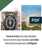 Fuerzas de arrastre_alimentos.pdf