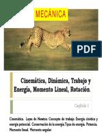 Tema1_cinemática_alimentos.pdf