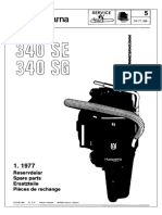 Husqvarna 340 SE and 340 SG.pdf
