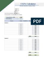 UAF-CGPA-calculator.xlsx