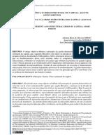 GESTÃO DEMOCRÁTICA .pdf