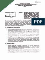 DO_031_S2019.pdf