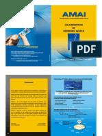 Chlorine_Brochure.pdf