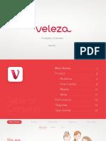 Veleza Deck May 2016 for Ben_VD.pdf