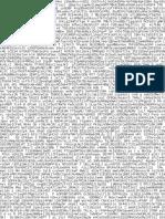 stdin___tin_PDF-job_34
