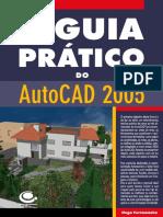 e-book-ca-autocad2005-3d.pdf