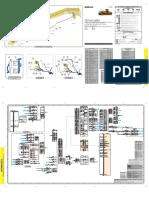 KENR9533KENR9533_SIS.pdf
