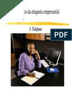Etiqueta empresarial02