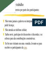 Etiqueta empresarial04