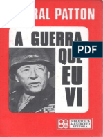 George S. Patton Jr. - A Guerra Que Eu Vi.pdf