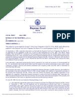 RP vs Lao.pdf