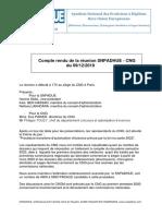 Cr de La Réunion Snpadhue Cng Du 09.12.2019 1
