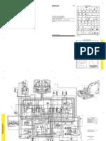 SENR1678SENR1678_SIS.pdf