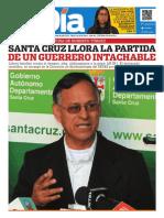 ElDia26072020.pdf
