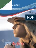 UVEX SAFETY CATALOGUE.pdf
